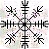 FrozenThunderbolt's avatar