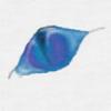 FrozentimeFrozeneyes's avatar