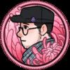 frozenvepar's avatar