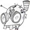FrozenWeta's avatar