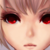 frozenwilderness's avatar