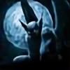 FrozenWrath's avatar