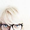 FrozenxRose's avatar