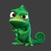 frozenxuan's avatar
