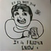 frozenyukii's avatar