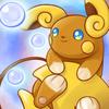 FrozinhaCandy67's avatar