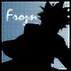 froznchemistry's avatar