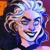 FroztBitez's avatar
