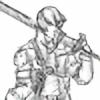 FrozzenLayer's avatar