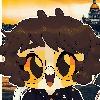 Frozzie5Star's avatar