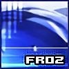 frozzzen's avatar