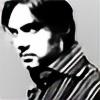frqazi's avatar