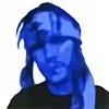 FrqYgr's avatar