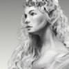Fru-Vaage's avatar