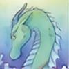 Fru's avatar