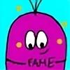 Frubeto's avatar