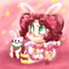 Frubunny's avatar
