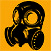 FruchTZwercH's avatar