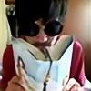 fruckles's avatar