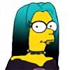 Frufru-Punk's avatar