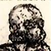 FruFruHM's avatar