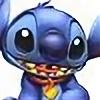 FrugolaRossa's avatar