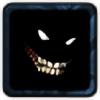 frugus's avatar