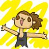 fruhest's avatar