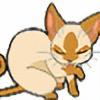 Fruichie's avatar