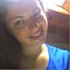 fruikili's avatar