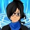 Fruit-NinjaX's avatar