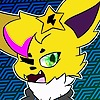 Fruit-tea3's avatar