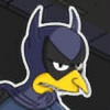 FruitBatMan's avatar