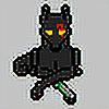 fruitbatslyra's avatar