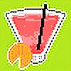 fruitbeverage's avatar