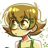 FruitBowlAnimations's avatar