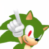 FruitCakeWasTaken's avatar