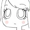 Fruitcatlover's avatar