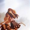 FruitCup-Blondie's avatar