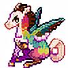 fruitgoth's avatar
