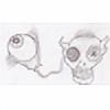 FruitHellit's avatar