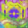 FruitInAJar's avatar