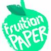 fruitionpaper's avatar