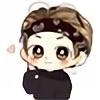 FruitKpop's avatar