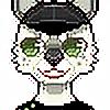 fruitLeathal's avatar
