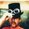 FruitlessMetaphysics's avatar