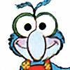 FruitLoop30's avatar
