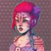 fruitloopsindrea's avatar
