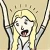 fruitmonkey's avatar