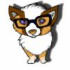 FruitMuncher's avatar